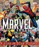Cover of Marvel Chronicle
