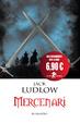 Cover of Mercenari