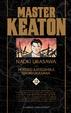 Cover of Master Keaton #12 (de 12)