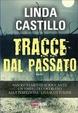Cover of Tracce dal passato