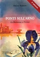 Cover of Ponti sull'Arno