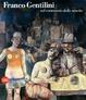 Cover of Franco Gentilini nel centenario della nascita