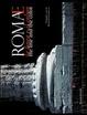 Cover of Romae, la linea e il colore