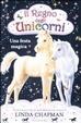 Cover of Una festa magica. Il regno degli unicorni. Vol. 2