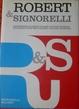 Cover of Dictionnaire français-italien, italien-français
