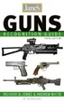 Cover of Jane's Guns Recognition Guide 5e