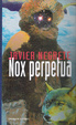 Cover of Nox Perpetua