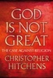 Cover of God Is Not Great