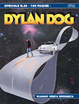 Cover of Dylan Dog Speciale n. 26
