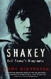 Cover of Shakey