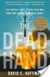 Cover of The Dead Hand