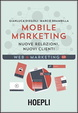 Cover of Mobile Marketing