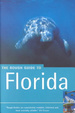 Cover of The Rough Guide to Florida