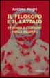 Cover of Il filosofo e il lattaio