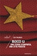 Cover of Blocco 52