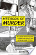 Cover of Methods of Murder