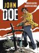 Cover of John Doe vol. 4