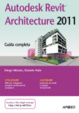 Cover of Autodesk Revit Architecture 2011