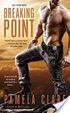 Cover of Breaking Point