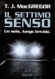 Cover of Il settimo senso