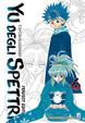 Cover of Yu degli spettri vol. 6