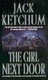 Cover of The Girl Next Door