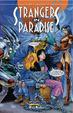 Cover of Strangers in paradise - Nuova edizione volume quinto