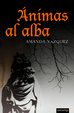 Cover of ANIMAS AL ALBA