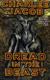 Cover of Dread in the Beast