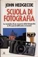 Cover of Scuola di fotografia