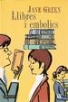 Cover of Llibres i embolics