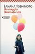 Cover of Un viaggio chiamato vita