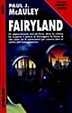 Cover of Fairyland