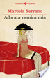 Cover of Adorata nemica mia