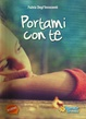 Cover of Portami con te