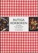 Cover of Rutiga kokboken