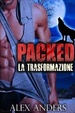 Cover of Packed