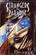 Cover of Strangers in Paradise (Nuova edizione) - Vol. 11