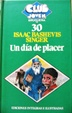 Cover of Un día de placer