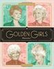 Cover of Golden Girls Forever