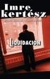 Cover of Liquidacion / Liquidation