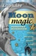 Cover of Everyday Moon Magic