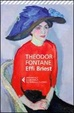 Cover of Effi Briest