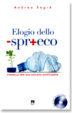 Cover of Elogio dello -spr+eco