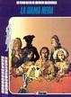 Cover of Le avventure di Giacomo C.: La dama nera