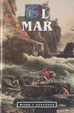 Cover of El Mar