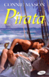 Cover of Pirata