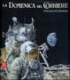 Cover of La Domenica del Corriere
