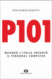 Cover of P101