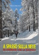Cover of A spasso sulla neve